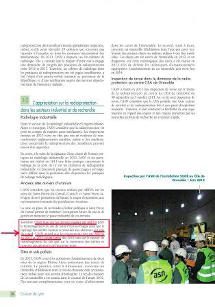 11_ASN_rapport-annuel-2013_Areva_p262.jpg