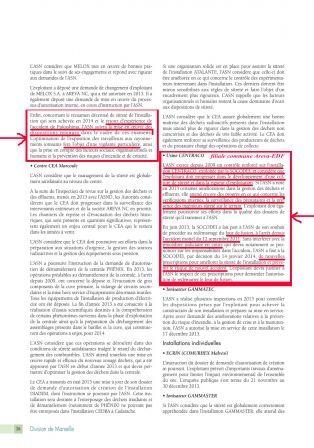 11_ASN_rapport-annuel-2013_Areva_p266.jpg