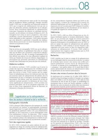 11_ASN_rapport-annuel-2013_Areva_p279.jpg