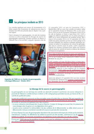 11_ASN_rapport-annuel-2013_Areva_p332.jpg