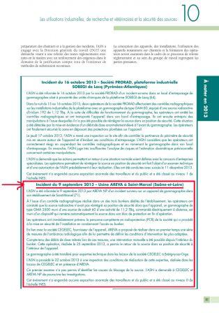 11_ASN_rapport-annuel-2013_Areva_p333.jpg