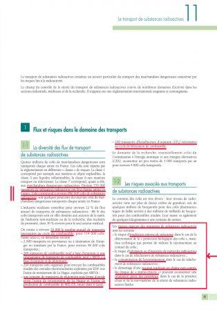 11_ASN_rapport-annuel-2013_Areva_p341.jpg
