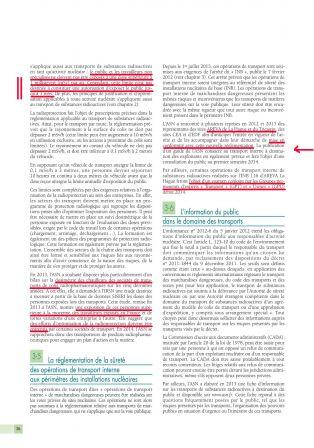 11_ASN_rapport-annuel-2013_Areva_p346.jpg