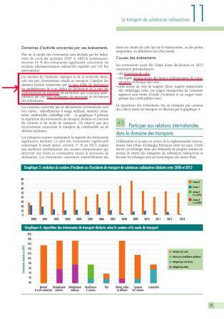11_ASN_rapport-annuel-2013_Areva_p351.jpg