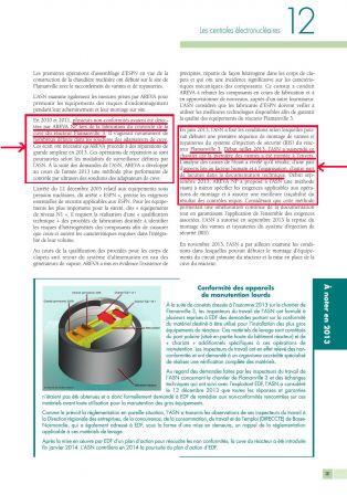 11_ASN_rapport-annuel-2013_Areva_p387.jpg