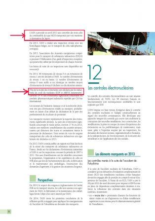 11_ASN_rapport-annuel-2013_Areva_p38.jpg