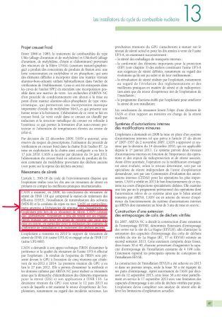 11_ASN_rapport-annuel-2013_Areva_p417.jpg