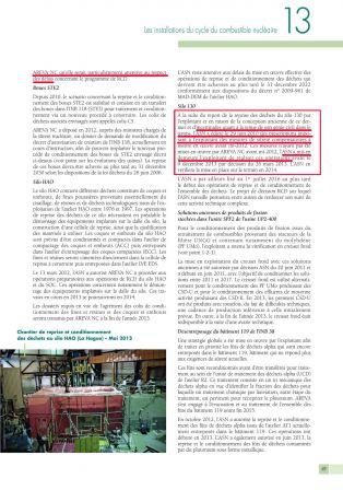 11_ASN_rapport-annuel-2013_Areva_p419.jpg