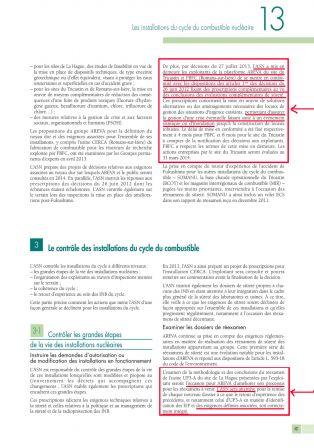 11_ASN_rapport-annuel-2013_Areva_p421.jpg