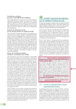 11_ASN_rapport-annuel-2013_Areva_p422.jpg
