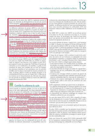 11_ASN_rapport-annuel-2013_Areva_p423.jpg