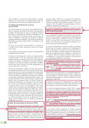 11_ASN_rapport-annuel-2013_Areva_p462.jpg