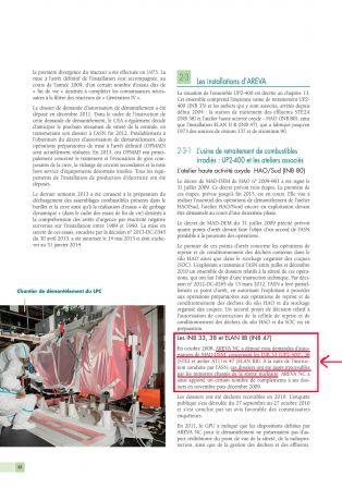 11_ASN_rapport-annuel-2013_Areva_p464.jpg