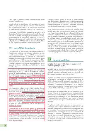 11_ASN_rapport-annuel-2013_Areva_p466.jpg