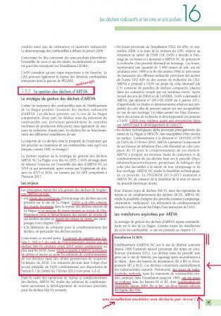 11_ASN_rapport-annuel-2013_Areva_p489.jpg