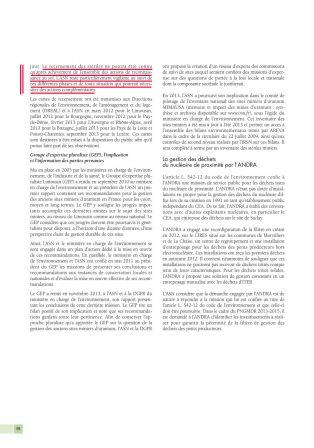 11_ASN_rapport-annuel-2013_Areva_p494.jpg