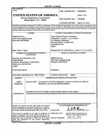 16_licence-export_Areva-Tepco_oxyde-uranium_Mox-1.jpg
