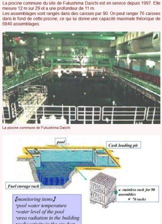 17_enigmes_combustible_Fukushima-Daichi_FukushimaBlog_p09.jpg