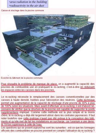 17_enigmes_combustible_Fukushima-Daichi_FukushimaBlog_p10.jpg