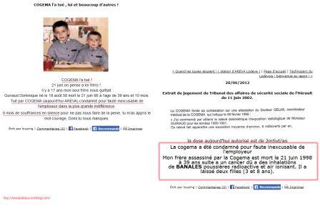 2012-06-20_Condamnation-Areva-Cogema_mort-Mr-Giraud_Herault.jpg