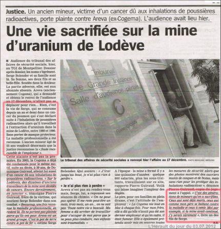 2012-07-03_mineur-Serge-Bolander_victime_plainte-contre-Areva.jpg