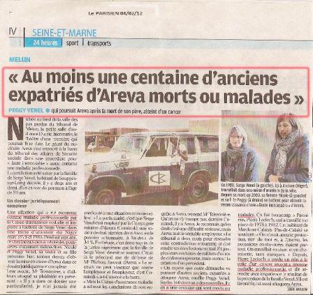 2012-07-04_LeParisien_Areva-aumoins100morts.jpg