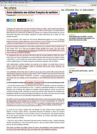 2012-11-27_Reporterre_condamnation-Areva_crime.jpg