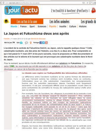 2013-03-11_1jourActu-enfants.jpg