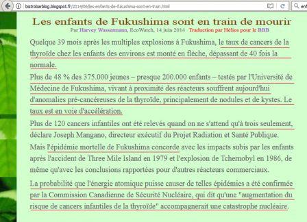 2014-06-14_EcoWatch_Fukushima.jpg