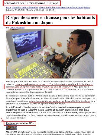 21_augmentation-cancer_Fukushima_RadioFranceInternationale_p01.jpg