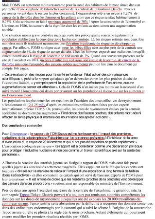 21_augmentation-cancer_Fukushima_RadioFranceInternationale_p02.jpg