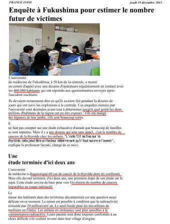 22_France-Info_Fukushima_victimes_enquete.jpg
