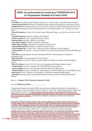 23_Appel-professionnels-santé-INDÉPENDANCE-OMS_p01.jpg