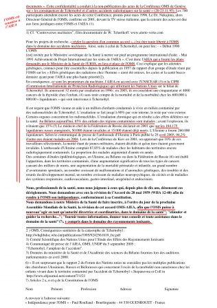 23_Appel-professionnels-santé-INDÉPENDANCE-OMS_p02.jpg