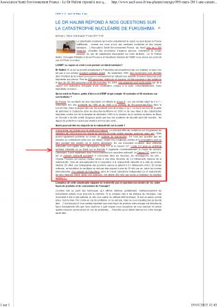 24_Association-Santé-Environnement-France_Dr-Halimi_catastrophe-nucléaire-Fukushima.jpg