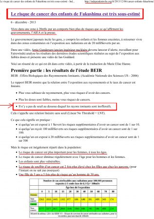 25_IndependentWHO_Santé-Nucléaire_risque-cancer-enfants-Fukushima_sous-estimé_p01.jpg