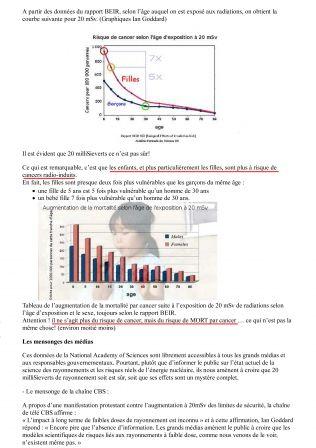 25_IndependentWHO_Santé-Nucléaire_risque-cancer-enfants-Fukushima_sous-estimé_p02.jpg