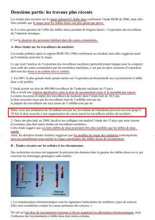 25_IndependentWHO_Santé-Nucléaire_risque-cancer-enfants-Fukushima_sous-estimé_p03.jpg