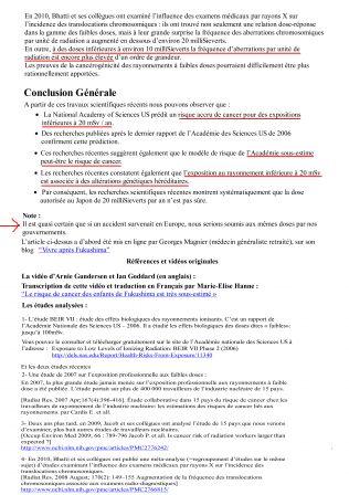 25_IndependentWHO_Santé-Nucléaire_risque-cancer-enfants-Fukushima_sous-estimé_p04.jpg