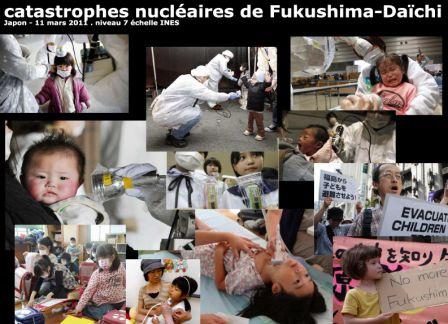 26b_enfants-Fukushima.jpg