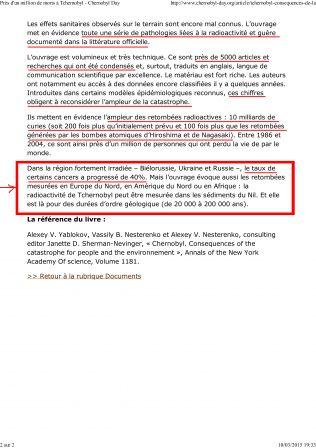 27_Academilliie-Siences-New-York_1million-morts-Tchernobyl_Chernobyl-Day_p02.jpg