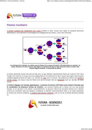 28_fission-nucelaire-eclatement-choc_FuturaSciences.jpg