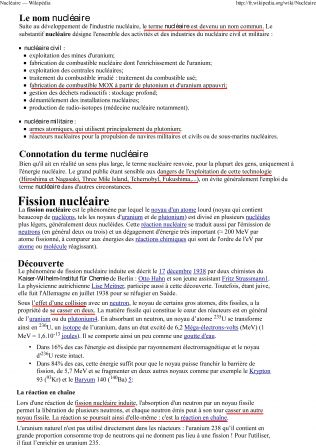 28_fission-nucleaire-eclatement-casse_Wikipedia.jpg