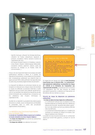 28b_Rapport_MELOX_2013_criticite_p17.jpg