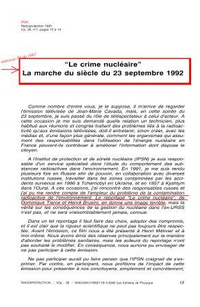 29_Presse-TV_Lamarchedusiècle_Cime-Nucleaire-1992_p01.jpg