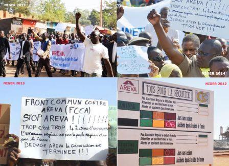 31-1_2012-2013-2014_Niger_manifestations-contre-Areva_coonialisme-et-victimes.jpg