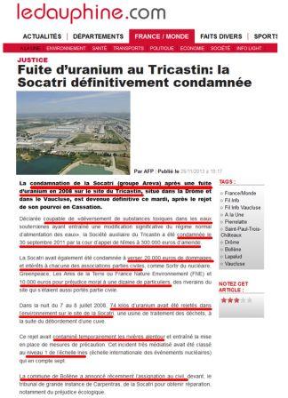 31B1_condamnation_Socatri-Areva_fuite-uranium-Tricastin.jpg