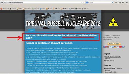 31_Tribunal-Russell-contre-crimes-nucléaire-civil.jpg