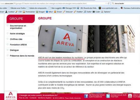 32_Areva-leader-mondial-nucleaire.jpg
