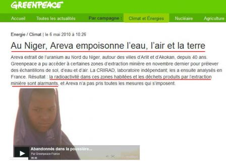 33_Niger-Areva_Greenpeace_Areva-empoisonne-eau-air-terre_2010.jpg